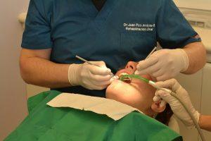 Best Dentist in Dhaka