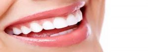 Best Dentist in Dhaka-General Dentistry