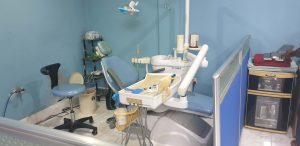Best Dentist in Dhaka-Cosmodent Dental Care