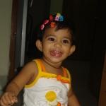 Best Dentist in Dhaka-Child Dentistry